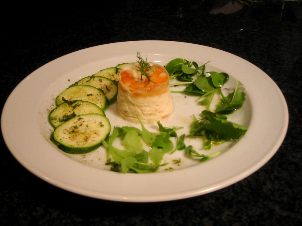 shrimp mousse.jpg