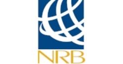 NRB logo.jpg