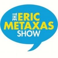 The Eric Mataxas Show.jpg