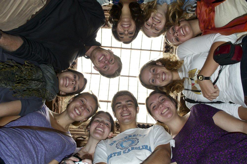 M Group circle shot.JPG