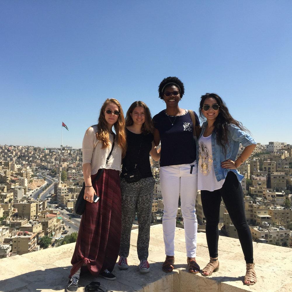 FIE-Amman_Square_1.jpg