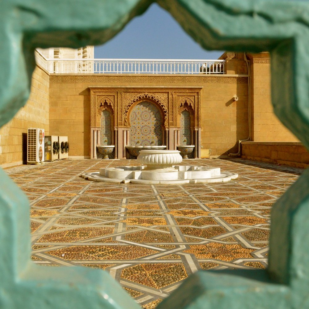 High School - 4 weeks in Morocco27 contact hours in Colloquial Arabic16.5 contact hours in Modern Standard ArabicHomestays in RabatExcursions to Fez, Chechaouen, Merzouga & MarrakechWelcome & Farewell dinners