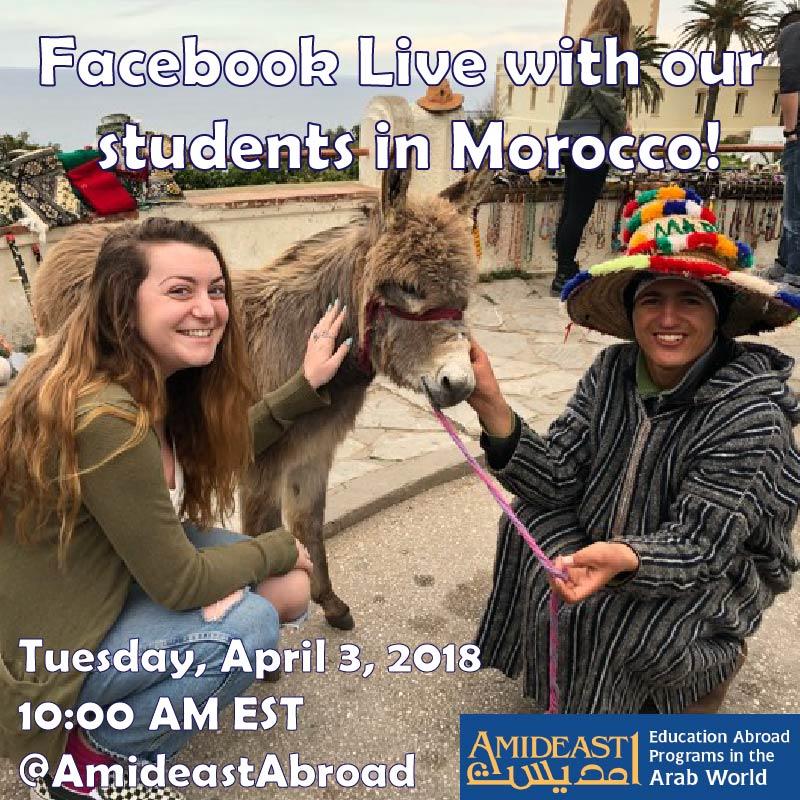 FB Live Morocco April 2018 - promo-01.jpg
