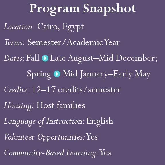 Program Snapshot-01.jpg