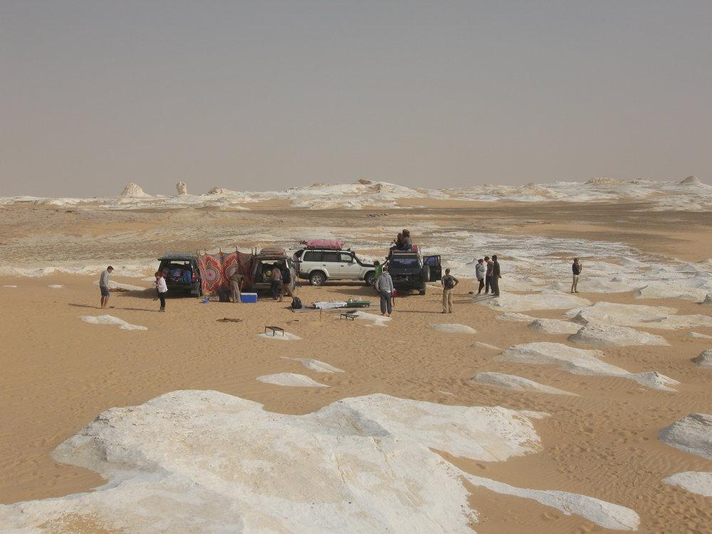 Egypt 3.JPG