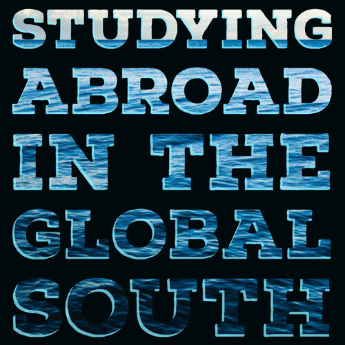 Studying Abroad in the Global South — AMIDEAST Education Abroad