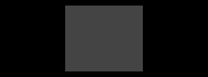 abo-logo-300x111.png