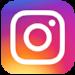 Henick Ortho Instagram