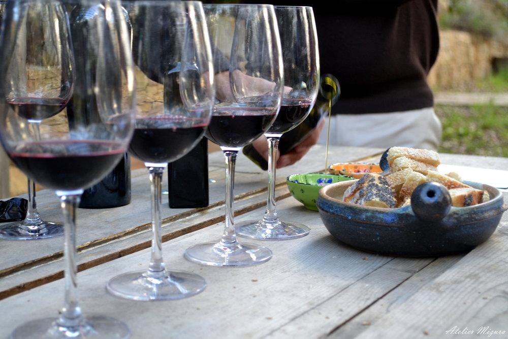wine tasting alfresco.jpg