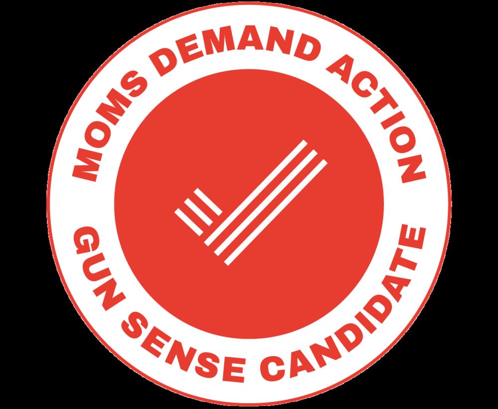 mda-gun-sense-candidate logo (2) copy.png