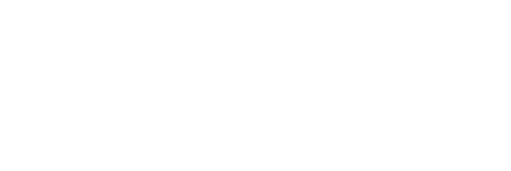 onpoint-logo_one-color_dark-background.png