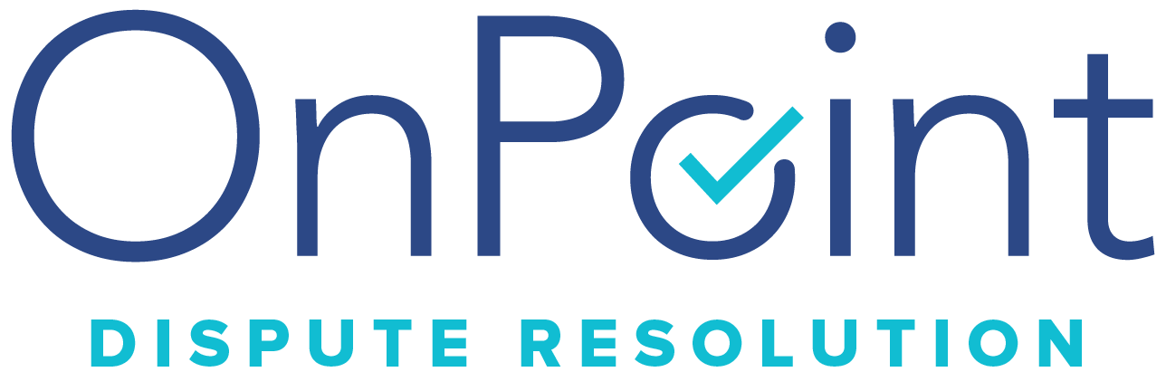 OnPoint Dispute Resolution