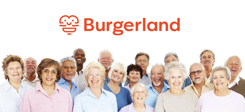 burgerlandbanner.jpg
