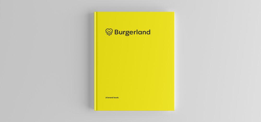 burgerlandcover.jpg