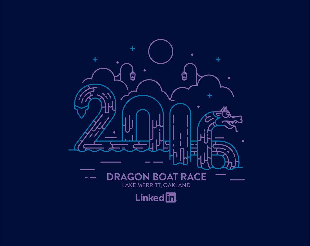 dragon@2x-100.jpg