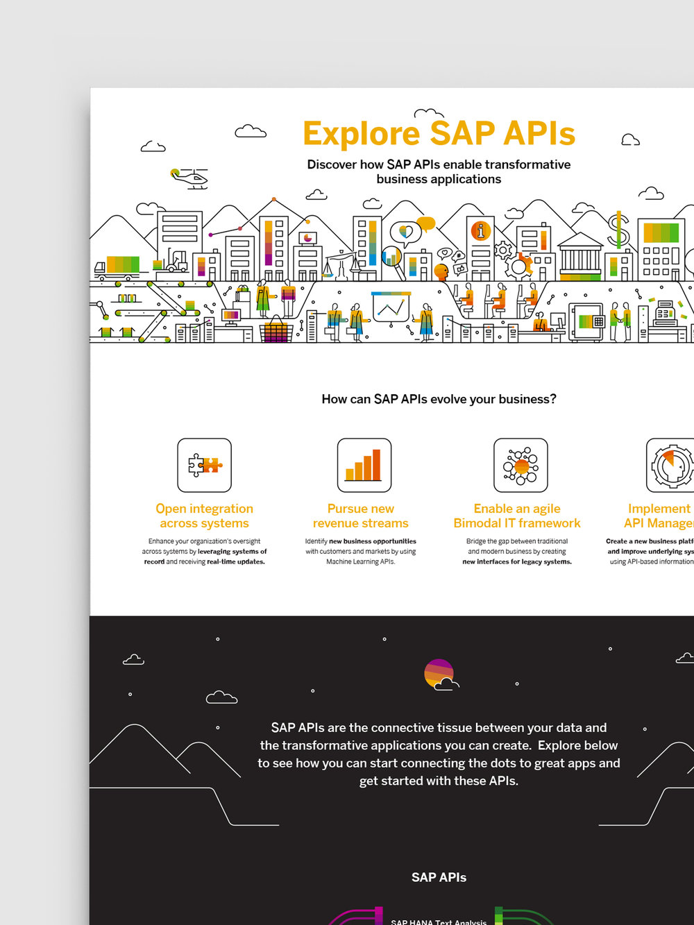 SAP_Poster_1.jpg
