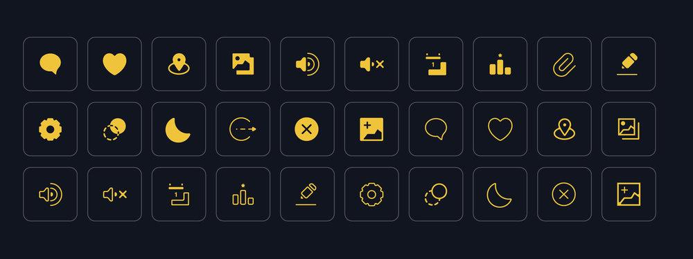icons@1x.jpg