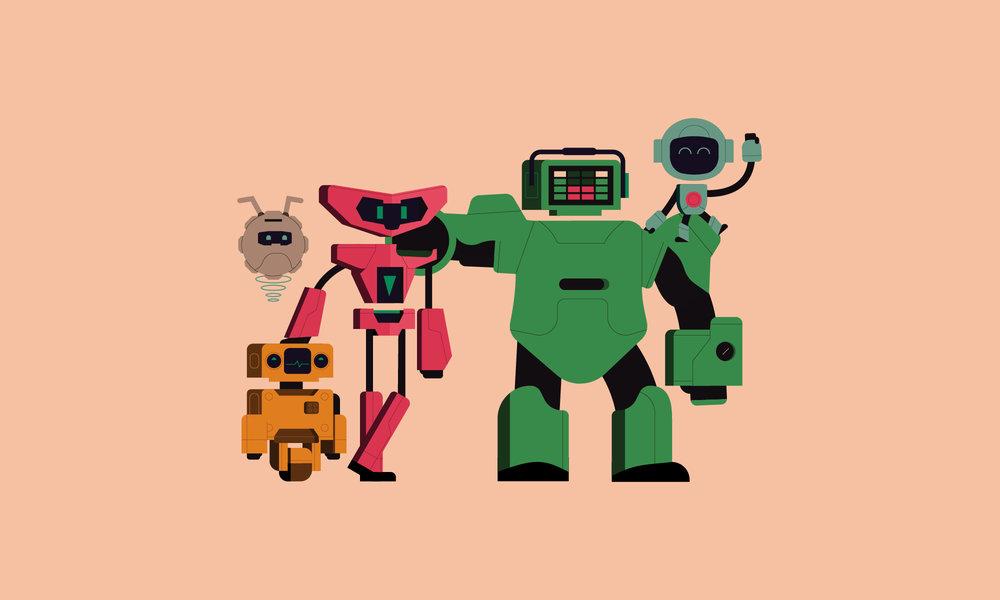 mixer_bots@1x.jpg