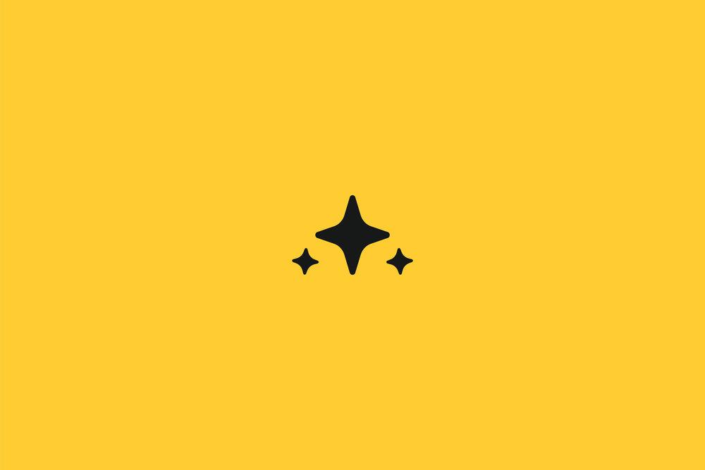 stars_thumb@3x-100.jpg