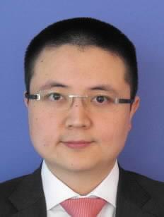 Yu Zhang.jpg