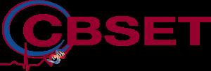 CBSET Logo.png