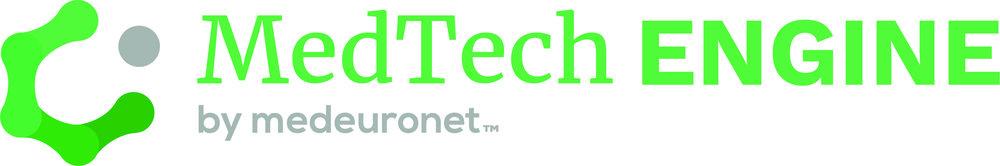 MedtechEngine Logo170522 CMYK.jpg