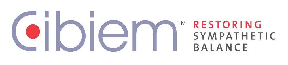 Cibiem logo.jpg
