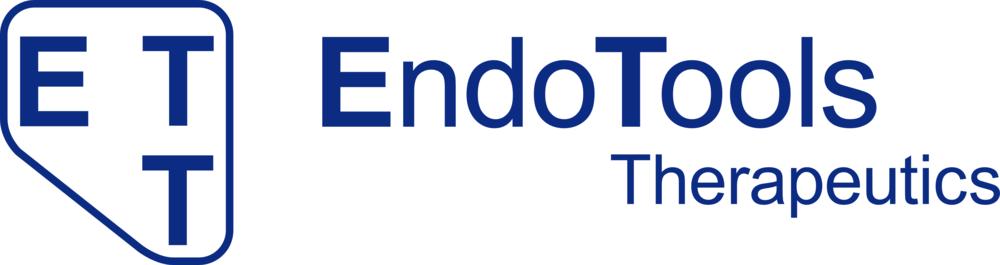 ETT_logo_WhiteBG-AC-20150302.png