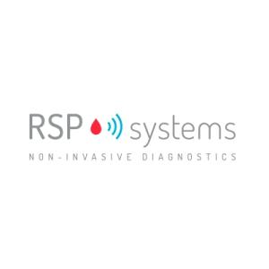 rsp-systems-logos.jpg