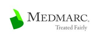 Medmarc-Logo 325x132.jpg
