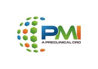 pmi-logo-1-2-325x230.jpg