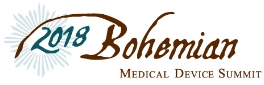 2018-Bohemian-Logo.jpg