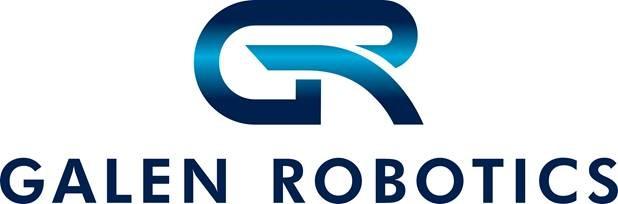 Galen Robotics.jpg