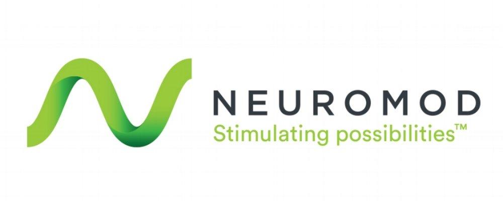 Neuromod logo 1000x400.jpg