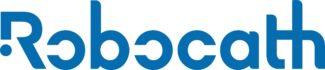 Logo-Robocath-2-325x70.jpg