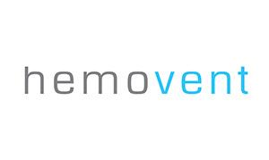 hemovent_logo.jpg