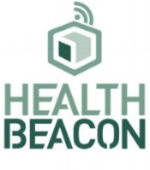 healthbeacon-325x325.jpg