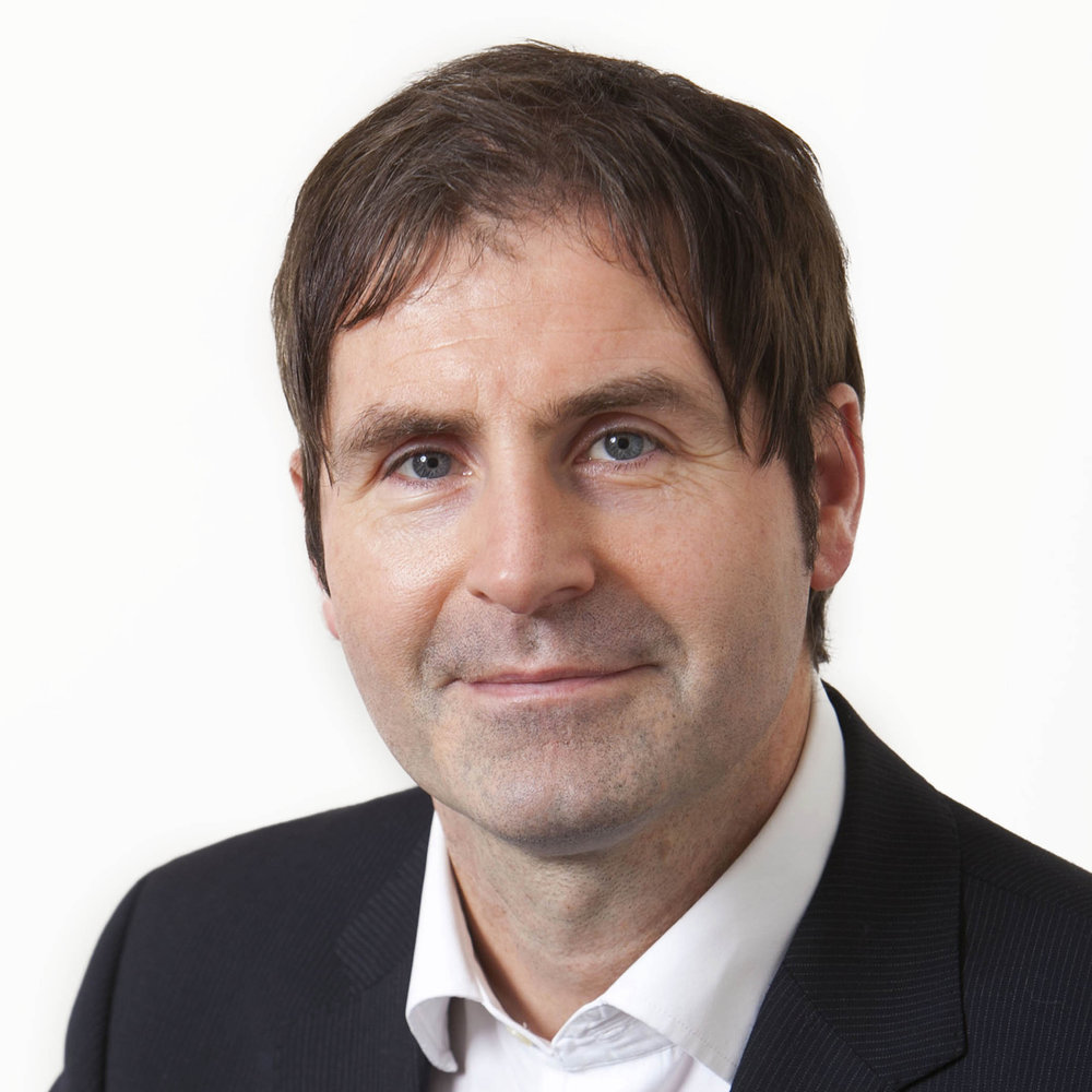 Alan O'Connell.jpg