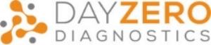 DAYZERO_LOGO_RGB_gray-325x71.jpg