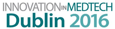 Dublin2016-Logo_2016_475x120.jpg