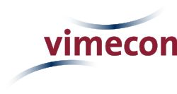 vimecon_logo_rgb - Martin Hettkamp.png