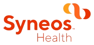 Syneos Health_rgb_tm.jpg