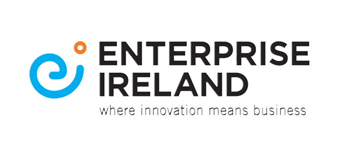 EnterpriseIreland HiRes.jpg