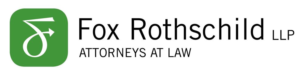 Fox Rothschild.jpg