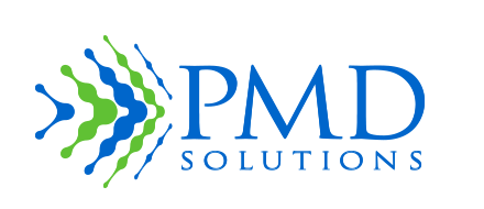 pmd-white-logo-1.png