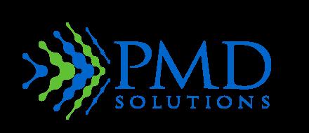 pmd-white-logo-1.png