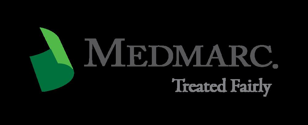 Medmarc Logo.png