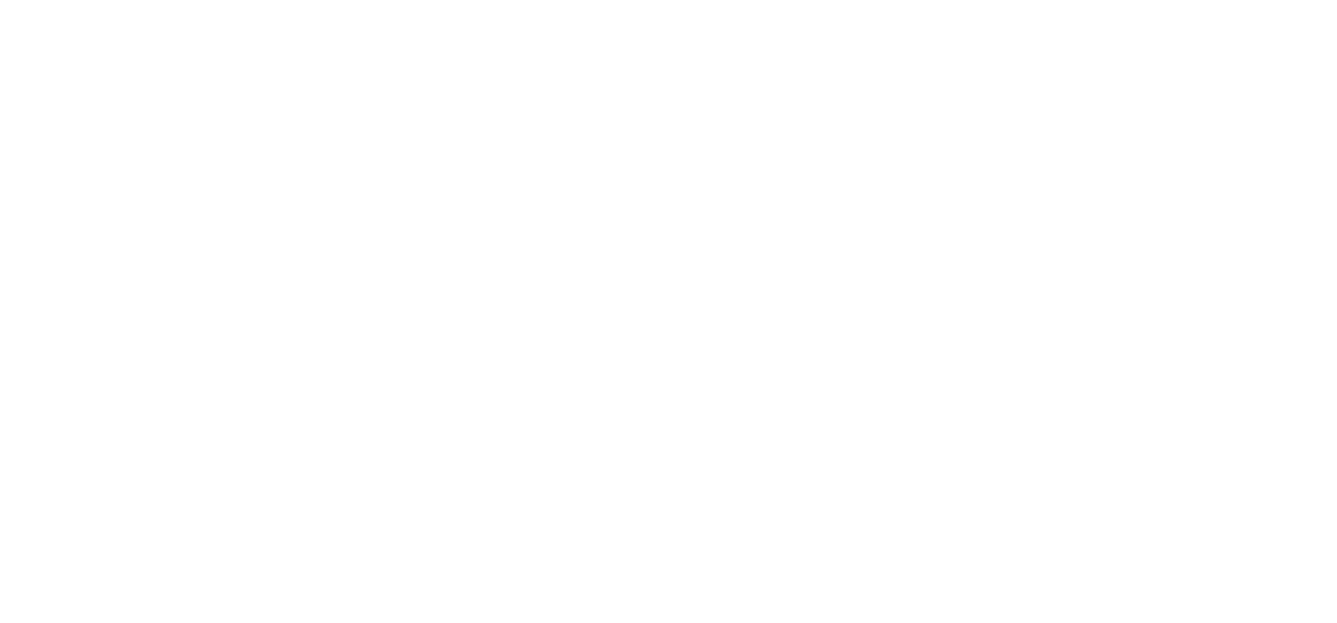 MedTech Strategist