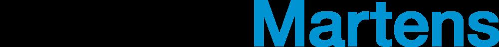 KM Primary Logo-Black Blue-RGB1000px - Ken & Denise Kohlmann.png
