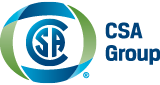 CSA Group Logo - 160x85 - Jeff Dodge.png